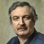 Аватар пользователя Игорь Яковлев