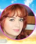Аватар пользователя Колос