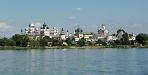 Ростовские купола