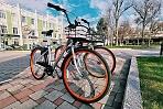 Lucky Bike. Велошерринг в Сергиевом Посаде !!! Катайтесь с удовольствием !!!