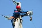 18 мая в городе пройдет плановое отключение электроэнергии.