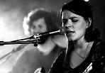 Концерт Мирьи Клиппель и Алекса Йонссона (Финляндия/Дания)