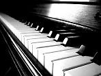 Концерт фортепианной музыки класса Ирины Кулик