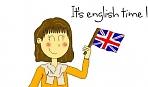 Клуб разговорного английского языка «Happy people»