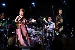Концерт «Хамелеон Jazz»