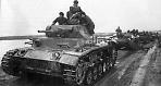 Лекция «СССР накануне Великой Отечественной войны»