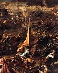 Лекция «Четвертый Крестовый поход и взятие Константинополя в 1204 году»