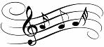 Концерт преподавателей ДМШ №1 «ВЕЧЕР РОМАНСОВ С. РАХМАНИНОВА»