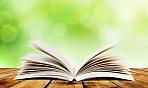 Презентация книги Игоря Островского «Стихи»