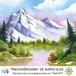 Концерт Олега Погудина.