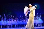 """Премьера мюзикла """"Принцесса Лебедь""""!"""