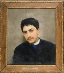 Андрей Мамонтов