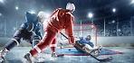 С 28 по 30 апреля на базе парк-отеля «Пересвет» пройдет XVII Международный турнир по хоккею среди газовых компаний GAZPROM EXPORT CUP 2017.