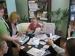 """""""Единство многообразия"""" - игра о традициях народов России"""