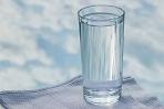 «Железная» вода: где в округе могут появиться станции для ее очистки?