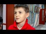Правнук написал эссе о прадеде Иване Шлякове