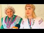 Фестиваль «Русская матрёшка» объединил традиции и мастеров ЦФО