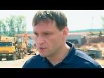 Пахомов: «Женская консультация должна остаться в центре города»
