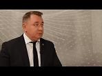 Михаил Токарев: «Все 87 котельных района работают, неполадки устраняем»