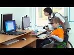 «Абилимпикс» в Сергиевом Посаде: от вязания крючком до виртуальной реальности