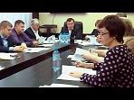 Бюджет Сергиева Посада наполняют зарплатами сокращённых чиновников