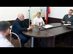 Арендатор карьера у Зубцова готов устранить загрязнения