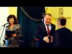 Михаил Токарев поздравил ветеранскую организацию района с 30-летием