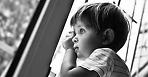 Социальная пенсиия детям, оба родителя которых неизвестны.
