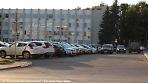 В Сергиево-Посадском районе перевыполнен план по новым парковкам