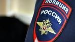 Драка в автосервисе в Сергиевом Посаде: пострадавший в тяжелом состоянии