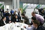 Андрей Воробьев выступил в роли наставника на конкурсе управленцев «Лидеры России»