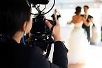 Фотография или видео: что лучше подойдет для свадьбы?