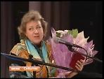 Сергиево-Посадский центр авторской песни поздравил своего руководителя