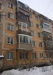 """""""Ледниковый период"""": сергиевопосадцы жалуются на сосульки"""
