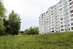 Спорт без спора: вопрос об установке спортивной площадки в Загорских Далях решен