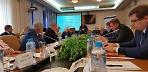 Уполномоченный по правам человека в Московской области предложила внести изменения в уголовный кодекс