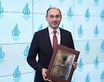 Банк «Возрождение» стал лауреатом премии «Финансовый Олимп-2017»
