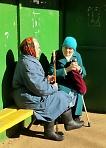 Законопроект о повышении пенсий малообеспеченным пенсионерам поддержали все регионы