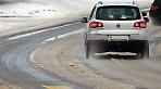Госавтоинспекция предупреждает об изменении погоды