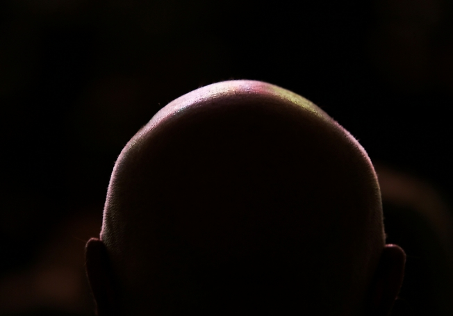 июнь 2017, голова 1