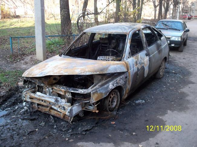 Машинка.... в прошлом была ею.....