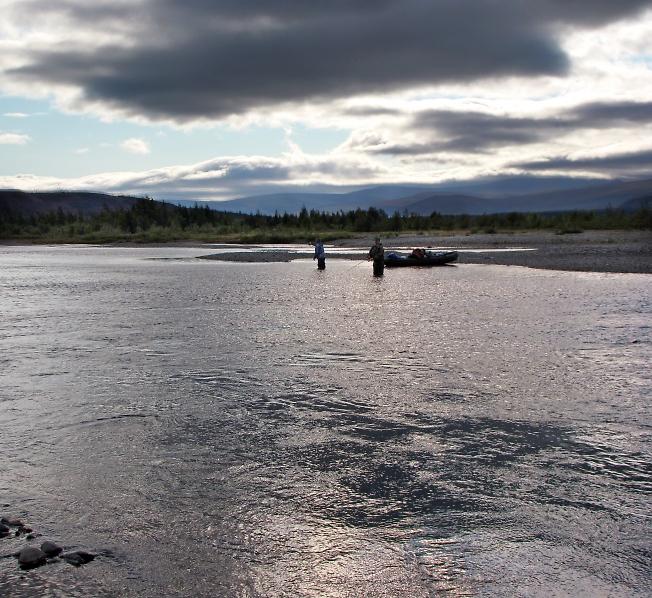 Рыбалка Сергиев Посад где порыбачить  Форум о рыбалке и