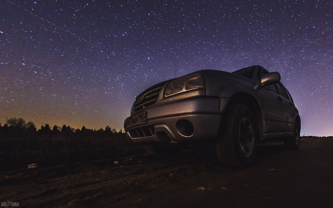 Если звёзды зажигают — значит, это кому-нибудь нужно?