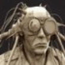 Аватар пользователя Lex555
