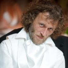Аватар пользователя АлександрТеренков