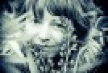 Аватар пользователя olga-kostyukova