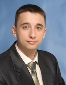 Аватар пользователя Никита Смирнов