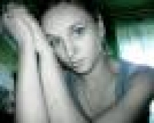 Аватар пользователя Вишня