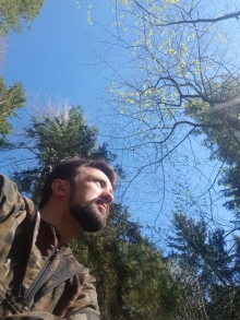 Аватар пользователя Павел Купцов