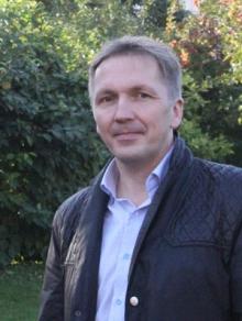 Аватар пользователя Сергей Л.